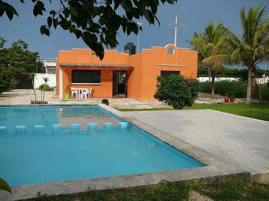 holiday-yucatan